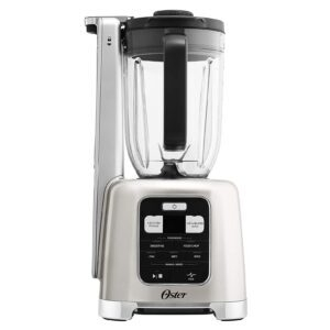 Oster Blender with FoodSaver Vacuum Sealing System – Price Drop – $99.58 (was $114.98)