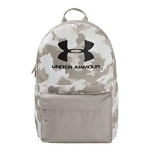 Under Armour Loudon Backpack (Highland Buff (200)/Black) – Price Drop – $26.25 (was $33.69)